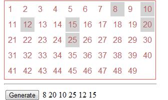 number_generator