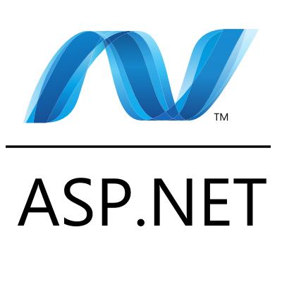 asp.net_img