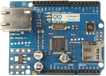 arduino_power_socket3
