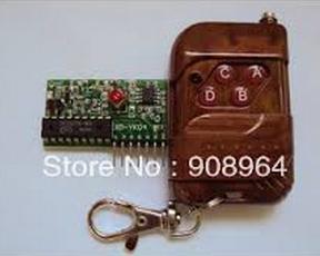 keyfob1