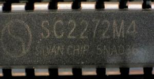 sc2272