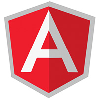 Data filtering based on multiple checkboxes in AngularJs. [HowTo]