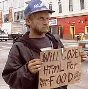 Do you think coders worth it?
