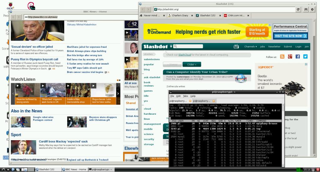 raspberrypi_browser