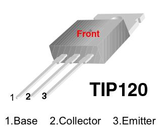 TIP120