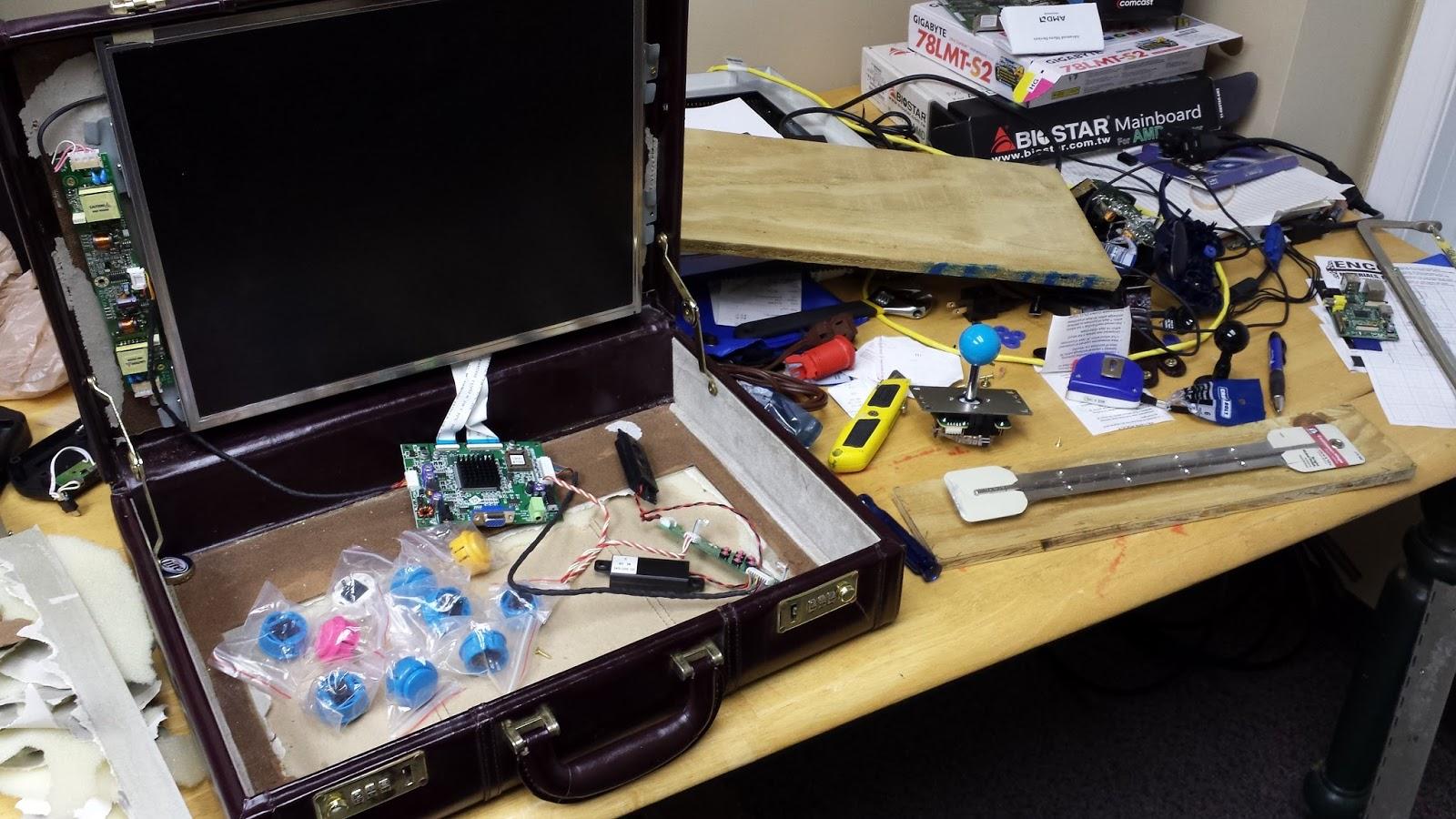 briefcase_arcade2
