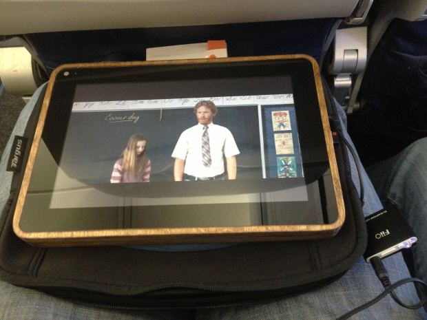 raspberry_pi_tablet1