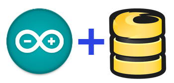 Store Arduino data to Firebase database [Howto] – Devacron com