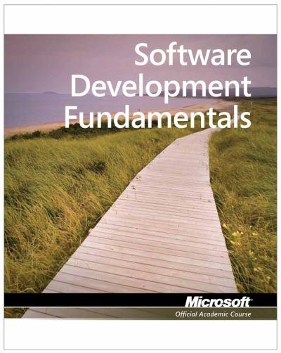 98-361-mta-software-development-fundamentals