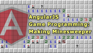 angularjs-game-programming-making-minesweeper-blog