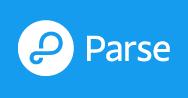 parse.com logo