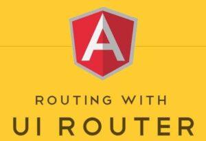 angular2-ui-router_logo