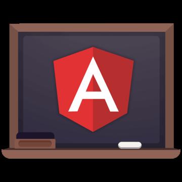 angular2_github