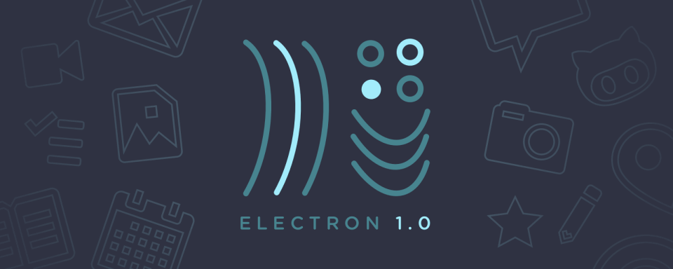 electron_logo