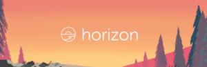 horizon_github