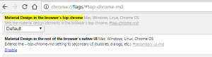 disable_material_theme_in_chrome