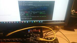 Orange Pi Zero H2 Quad Core