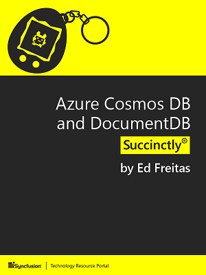 Azure_Cosmos_DB_and_DocumentDB_e-book