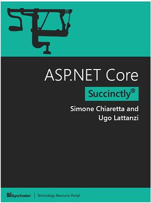 Free_Ebook_ASP_NET_Core