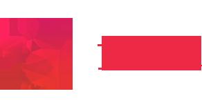 nest_framework_logo