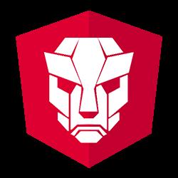 primeng logo