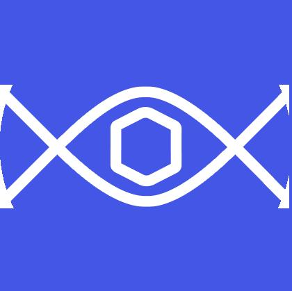 watchman_logo