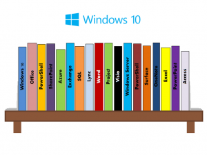 microsoft_free_ebooks