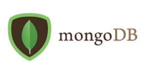 mongo-db-logo